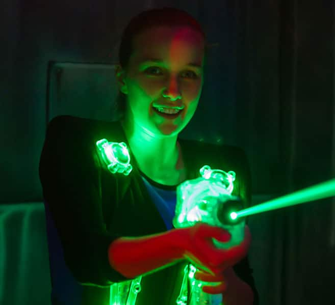 centre_recreatif_zone_15_laser_tag_photos_videos
