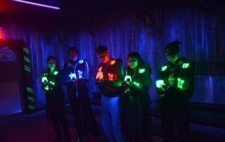 centre_recreatif_zone_15_laser_tag_photos