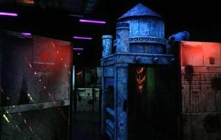 centre_recreatif_zone_15_photos_contact laser tag