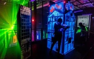 centre_recreatif_zone_15_laser_tag_photos